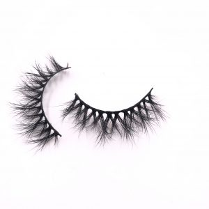 DR14 mink wholesale lash vendors